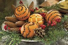 advent / Advent és karácsony