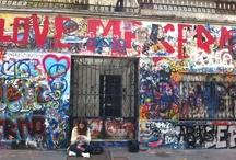 7 rue de Verneuil