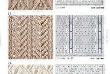tricotaje Idei de încercat