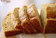 Loaves Recipes