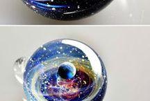 Galaksiler Galaksiler Evren