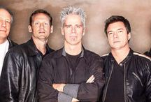 Little River Band / This is the place where I will pin all things LITTLE RIVER BAND