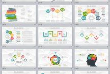 slides ideas