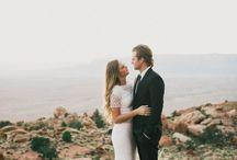 wedding picture idea