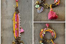 Jewelry DIY / Who want to become contributor of this board contact me