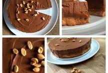 kake-oppskrifter