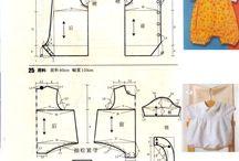 baju 6