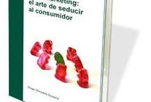 Libros Marketing