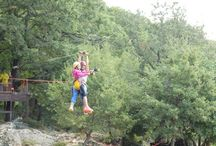 Mountain Activities Pelion / Adventures, Portaria, Pelion, Greece