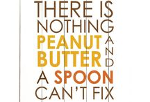 Foody Quotes