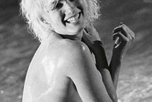 Marilyn Monroe 2.