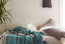 UO-insired room ideas<3