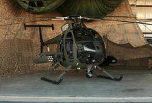 Helicopteros de guerra 2 /   Helicópteros de guerra 2