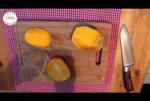 Küchentricks