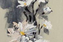 art kwiaty6