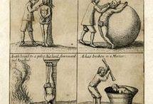 Set of Torture