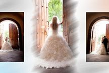 photography my brides love