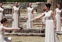 4-day Classical Greece (Epidaurus, Mycenae, Olympia, Delphi, Meteora) / Athens City, Attica, Greece