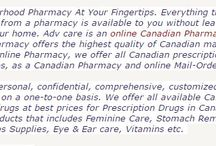 Best Canadian Pharmacy