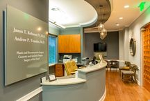 Dr. Trussler Office Photos / Andrew Trussler, MD 5656 Bee Cave Road Suite J200 Austin, TX 78746  Phone: 512-450-1077 Fax: 512-450-1817 Consultation Hours: Monday to Friday: 9am – 5pm