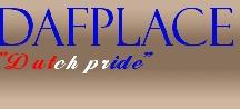 www.dafplace.eu  DAF Oldtimers