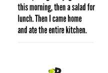 HEALTH DIET EXERCISE