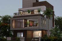 Design Mansoor