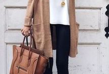 Look/outfit