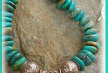 bijus de pedras finas