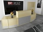 Reception Furniture / Reception Area Furniture - Huge Range Of Discount Reception Furniture - BT Office Furniture UK