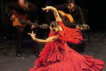 Barcelona Flamenco / Spain is renamed for its Flamenco dancers. Follow this board to know more about Flamenco in Barcelona.
