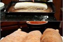 bake theseeee