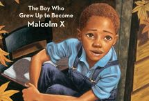 African American Children's Books