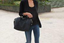 My Style / by Kristen Blaze