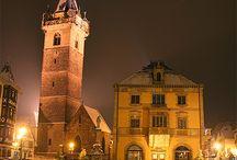 Obernai - Alsace
