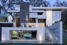 modular house design