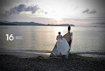 Fotografo di Matrimonio e Videomaker VILLA OTTONE, l'Isola d'Elba / Fotografo di Matrimonio e Videomaker VILLA OTTONE, l'Isola d'Elba