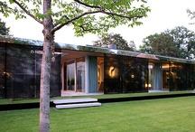 HOUSES become homes