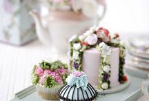 Solo Cupcakes