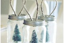 DIY y CRAFTS