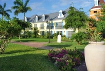 Ten of the Best Luxury Family Hotels/Resorts / http://macaronmagazine.com/ten-of-the-best-luxury-family-hotelsresorts/#