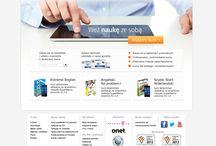 SuperMemo.pl / Online store