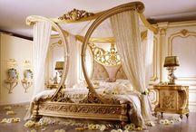 Спальни интерьер фото / в данном разделе собраны интерьеров спальни, спальных комнат, в различных стилях для дома и квартиры.
