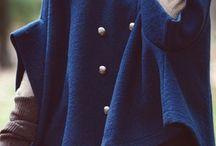 Textil/kläder