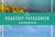 Südamerika / Südamerika Reisen, Südamerika Landschaft, Südamerika Länder, Südamerika Roadtrips, Südamerika Tipps, Südamerika Rundreise