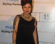 Manish Malhotra Show Gallery / Movie manthra Bollywood Celebs at Manish Malhotra Show Image Gallery
