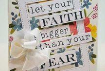 TPD Let Your Faith