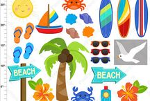 festa praia do Mateus