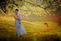 beautiful images / immagini bellissime