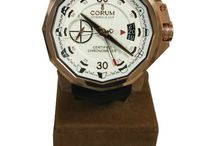 Corum Ti Bridge Replica / Corum Ti Bridge Replica : Shop the latest collection of Corum Replica, Corum Ti Bridge Replica watches, so if you want to buy Corum Ti Bridge Replica please visit http://www.admiralswatches.com/